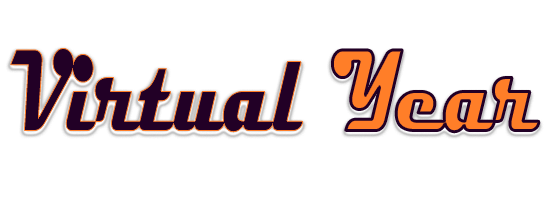 virtual-year