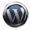 icono wordpress