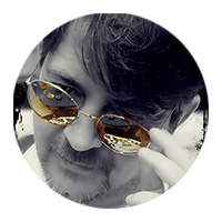Juan- diseño web